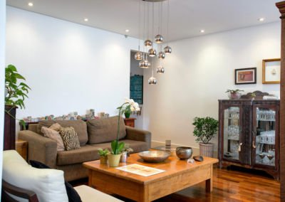 Living_Room_SP_classic_with_modern_touches