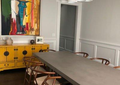 5-Dining-Room-NJ