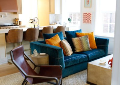 6-Living-&-Kitchen-UES