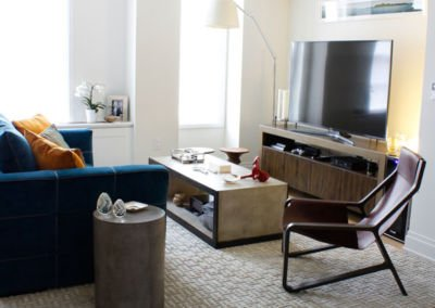 8-small-living-UES