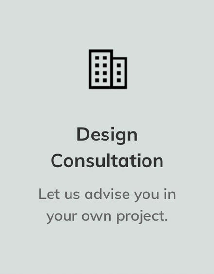 widget Design Consultation Button