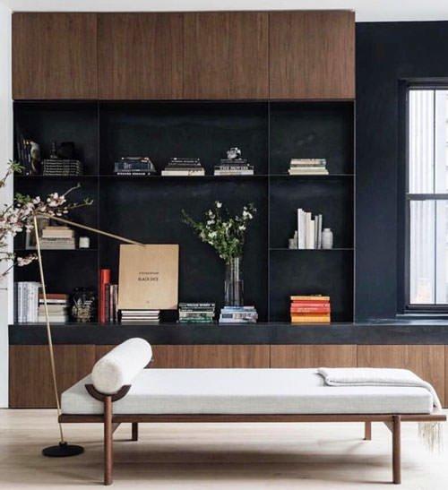 Architectural Digest Design Show 6