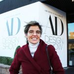 Architectural Digest Design Show NY