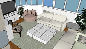 interior design by rgcprojects 5