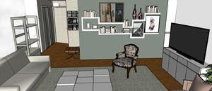interior design by rgcprojects 6