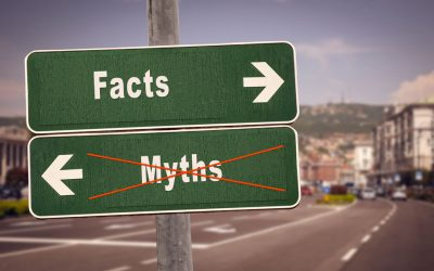 5 Myths about Interior Designers