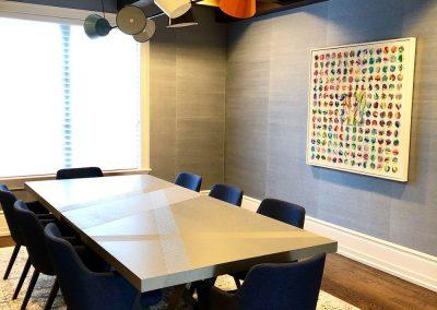 Dinning room inspiration - Interior Design