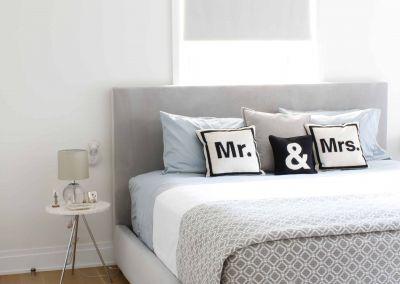 5 sleeping room 1