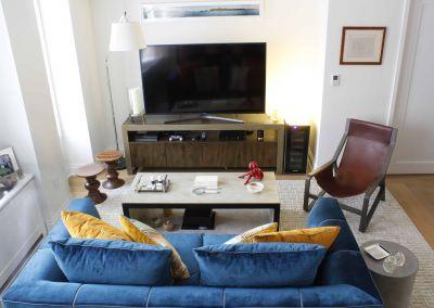 9 living room2