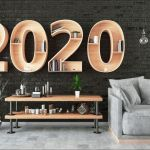 The decade ahead – 4 Trends that may Impact our Homes