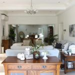 Transform a rental place into your own home - By Kaho