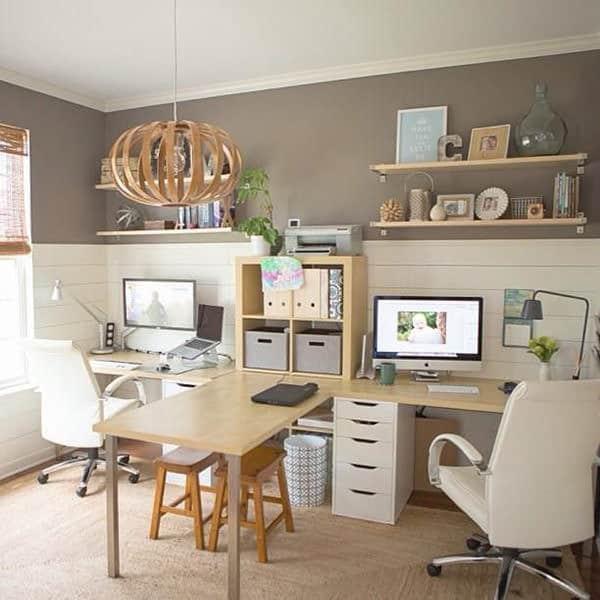 home office para casais 04