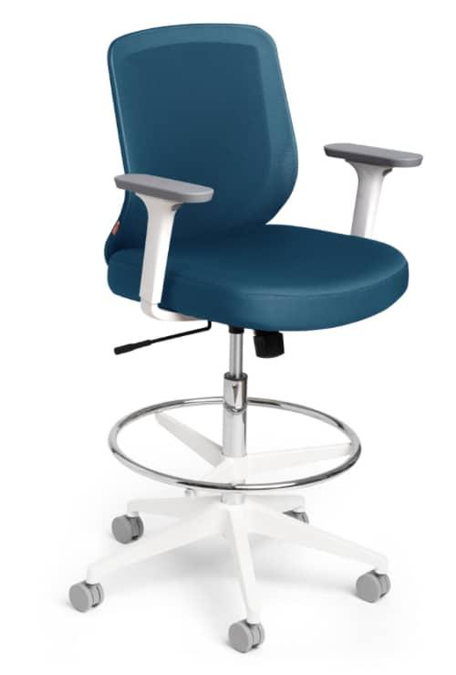 Draft Chair 1
