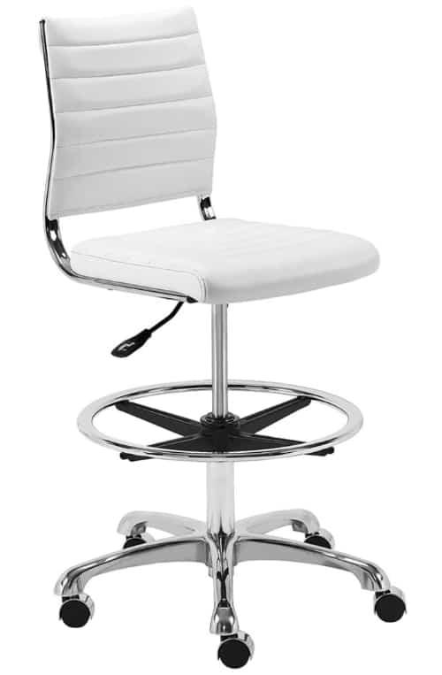 Draft Chair 2