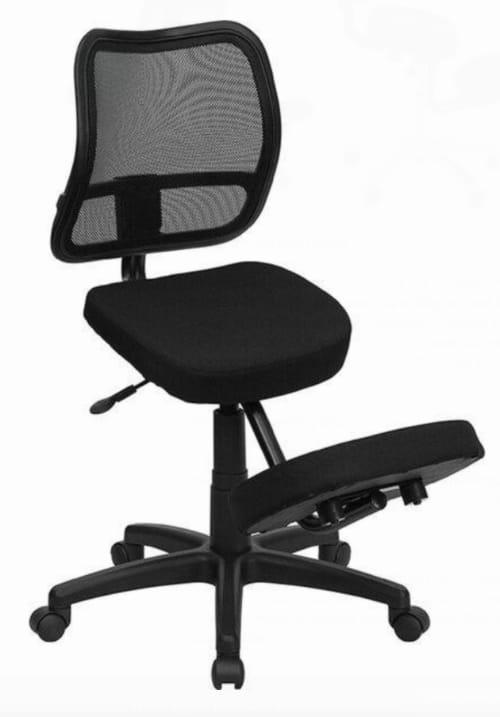 Kneeling Chair 1
