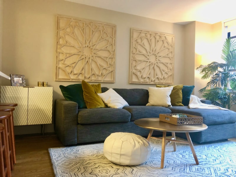 livingroom After 2