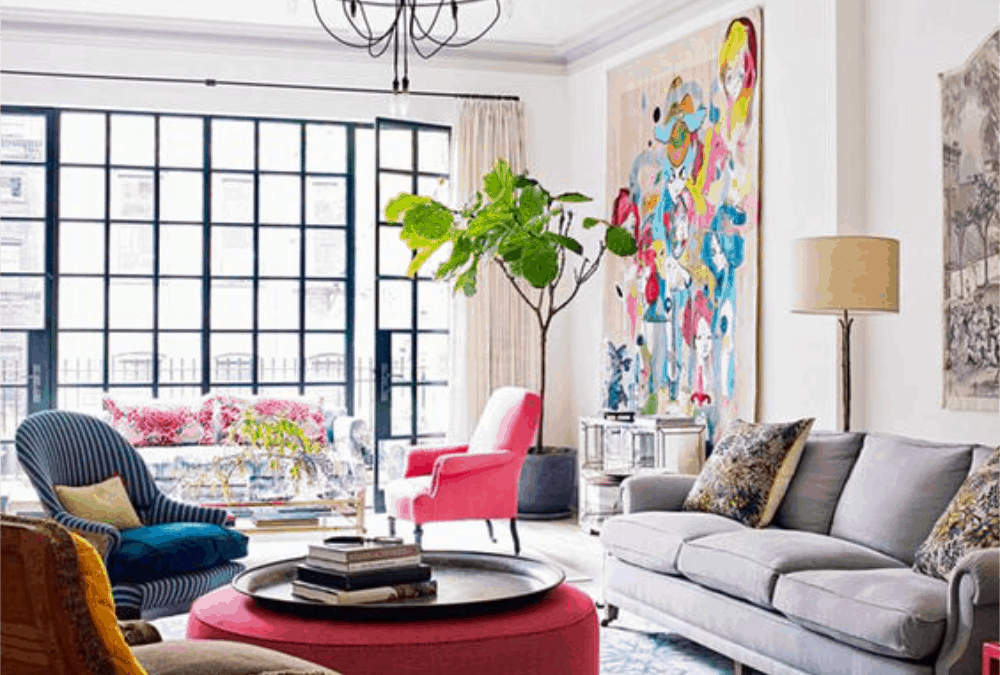 Renovating your home: where to splurge & where to save