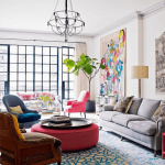 Renovating your home: where to splurge & where to save