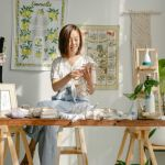 The easiest way to transform your space